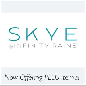 Infinity Raine Other - (Cont). NEW ARRIVALS SIGN UP 😁